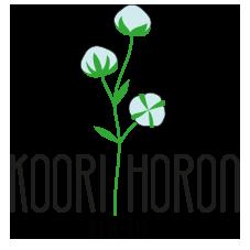 Koori Horon